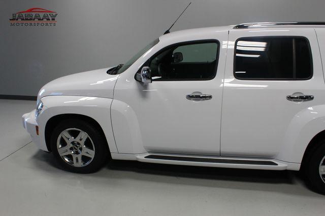 2010 Chevrolet HHR LT w/1LT Merrillville, Indiana 29