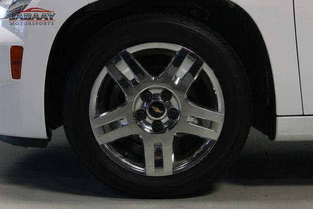 2010 Chevrolet HHR LT w/1LT Merrillville, Indiana 41