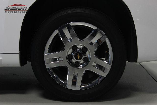 2010 Chevrolet HHR LT w/1LT Merrillville, Indiana 42