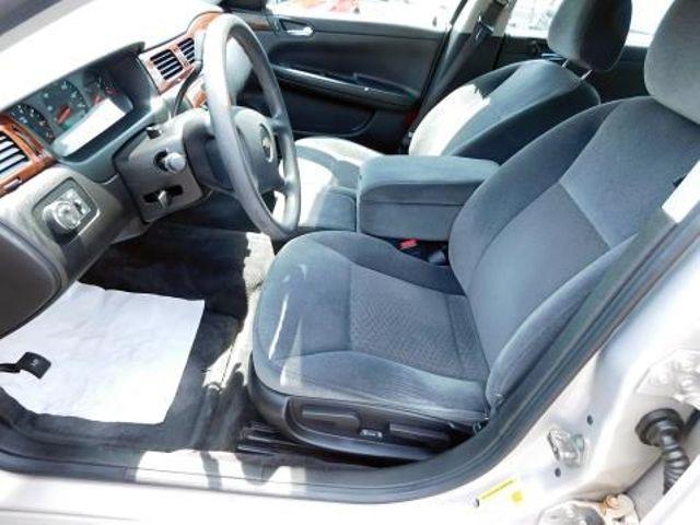 2010 Chevrolet Impala LS Ephrata, PA 10