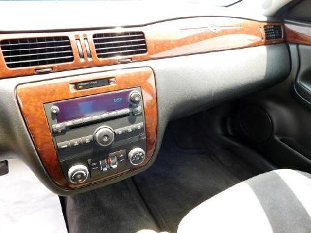 2010 Chevrolet Impala LS Ephrata, PA 13