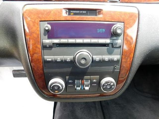 2010 Chevrolet Impala LS Ephrata, PA 14