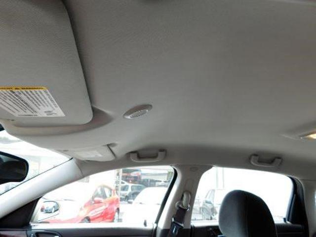 2010 Chevrolet Impala LS Ephrata, PA 15
