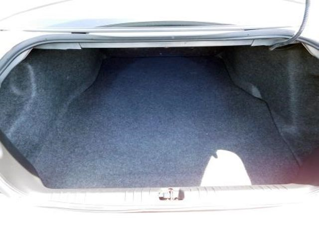 2010 Chevrolet Impala LS Ephrata, PA 18