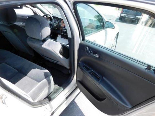 2010 Chevrolet Impala LS Ephrata, PA 19