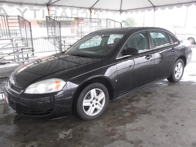 2010 Chevrolet Impala LS Please call or e-mail to check availability All of our vehicles are av