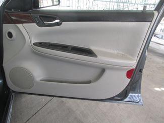 2010 Chevrolet Impala LT Gardena, California 12