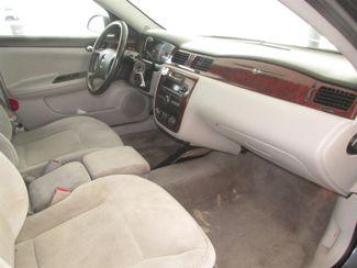 2010 Chevrolet Impala LT Gardena, California 7