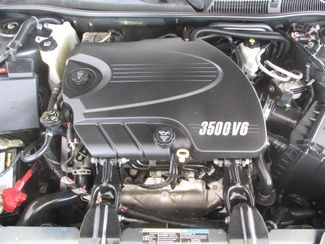 2010 Chevrolet Impala LT Gardena, California 14