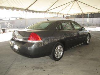 2010 Chevrolet Impala LT Gardena, California 2
