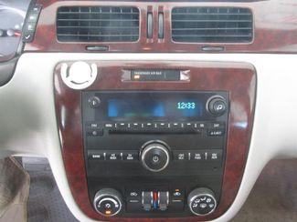 2010 Chevrolet Impala LT Gardena, California 6