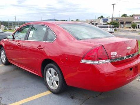2010 Chevrolet Impala LT | Hot Springs, AR | Central Auto Sales in Hot Springs, AR
