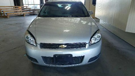 2010 Chevrolet Impala LT | JOPPA, MD | Auto Auction of Baltimore  in JOPPA, MD