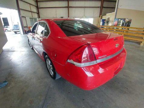 2010 Chevrolet Impala LS | JOPPA, MD | Auto Auction of Baltimore  in JOPPA, MD