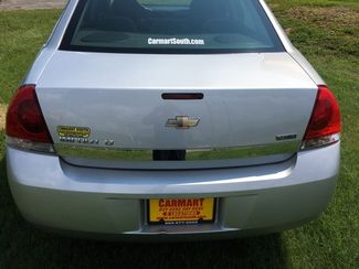 2010 Chevrolet Impala LT Knoxville, Tennessee 3