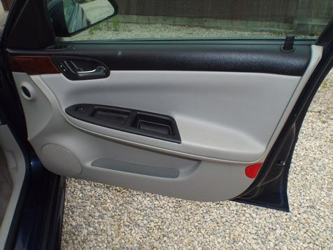 2010 Chevrolet Impala LS   Medina, OH   Towne Auto Sales in Medina, OH