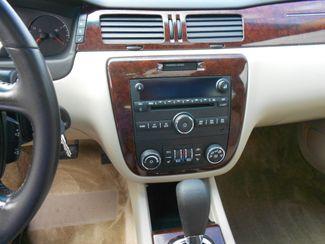 2010 Chevrolet Impala LTZ Memphis, Tennessee 8
