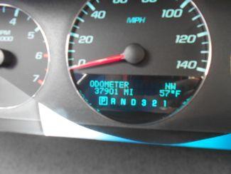 2010 Chevrolet Impala LTZ Memphis, Tennessee 10