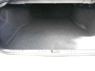 2010 Chevrolet Impala LTZ Memphis, Tennessee 16