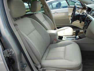 2010 Chevrolet Impala LTZ Memphis, Tennessee 17