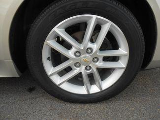 2010 Chevrolet Impala LTZ Memphis, Tennessee 33