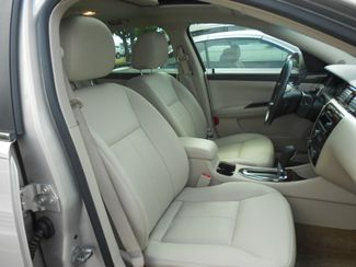 2010 Chevrolet Impala LTZ Memphis, Tennessee 18