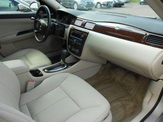 2010 Chevrolet Impala LTZ Memphis, Tennessee 19