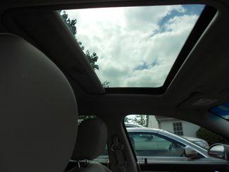 2010 Chevrolet Impala LTZ Memphis, Tennessee 20