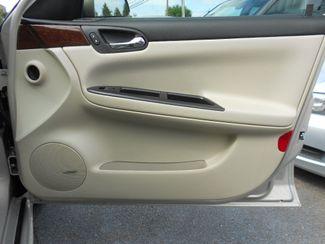 2010 Chevrolet Impala LTZ Memphis, Tennessee 21