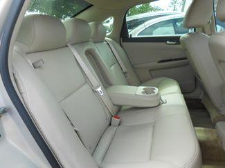 2010 Chevrolet Impala LTZ Memphis, Tennessee 22