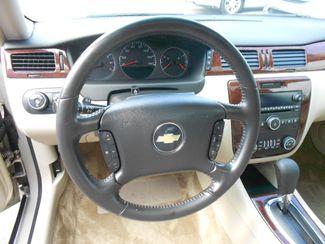 2010 Chevrolet Impala LTZ Memphis, Tennessee 7