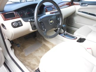 2010 Chevrolet Impala LTZ Memphis, Tennessee 12