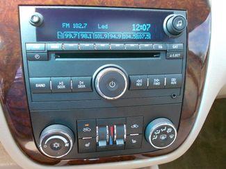 2010 Chevrolet Impala LTZ Memphis, Tennessee 11