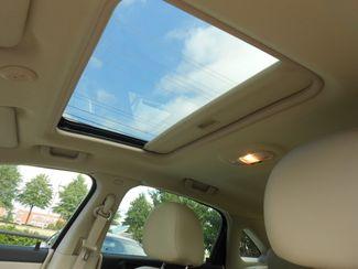 2010 Chevrolet Impala LTZ Memphis, Tennessee 6