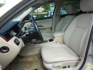 2010 Chevrolet Impala LTZ Memphis, Tennessee 4