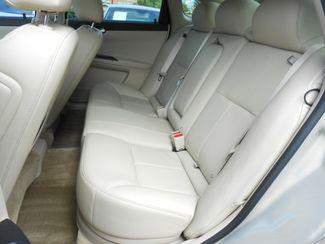 2010 Chevrolet Impala LTZ Memphis, Tennessee 5