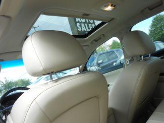 2010 Chevrolet Impala LTZ Memphis, Tennessee 13