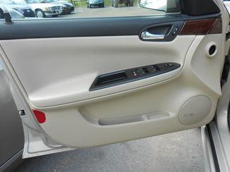 2010 Chevrolet Impala LTZ Memphis, Tennessee 14