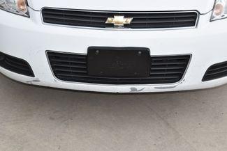 2010 Chevrolet Impala LTZ Ogden, UT 29