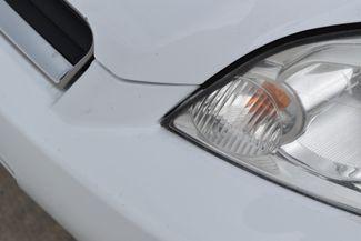 2010 Chevrolet Impala LTZ Ogden, UT 28