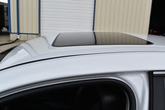 2010 Chevrolet Impala LTZ Ogden, UT 25