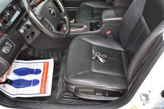 2010 Chevrolet Impala LTZ Ogden, UT 12