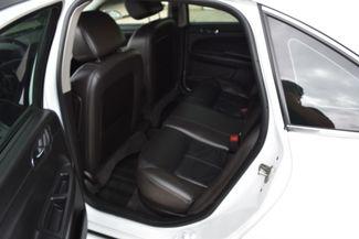 2010 Chevrolet Impala LTZ Ogden, UT 16