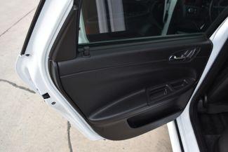 2010 Chevrolet Impala LTZ Ogden, UT 20