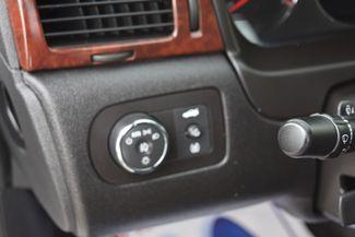 2010 Chevrolet Impala LTZ Ogden, UT 17
