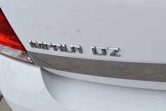 2010 Chevrolet Impala LTZ Ogden, UT 32