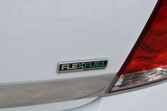 2010 Chevrolet Impala LTZ Ogden, UT 33