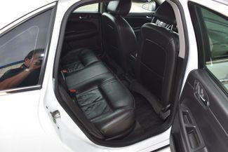 2010 Chevrolet Impala LTZ Ogden, UT 21