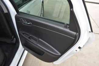 2010 Chevrolet Impala LTZ Ogden, UT 22