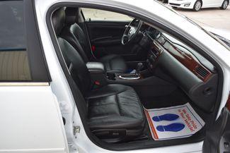 2010 Chevrolet Impala LTZ Ogden, UT 23